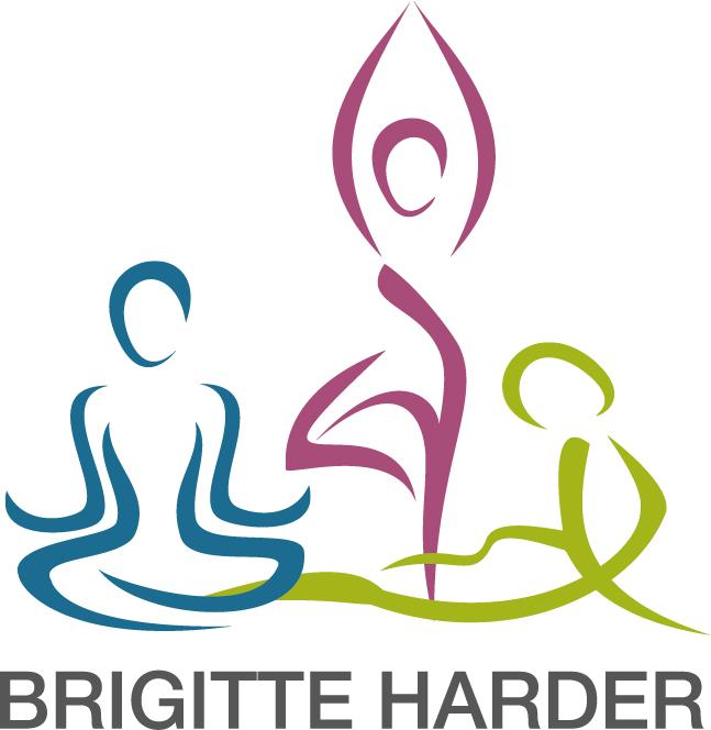 Brigitte Harder